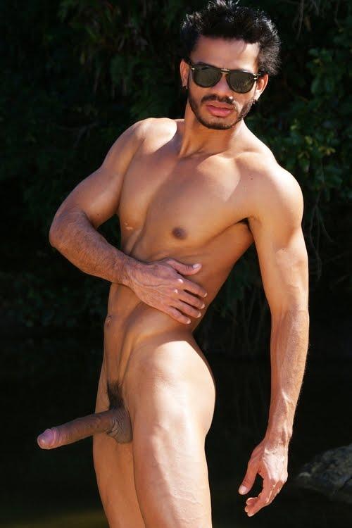 franco gay escorte