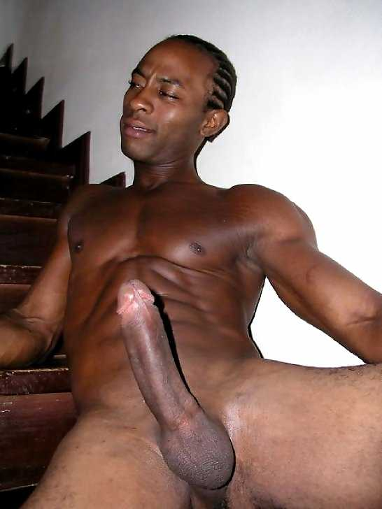 my-wife-likes-black-xxx